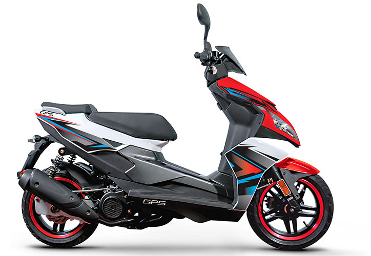 Sigma-Motors-gps125