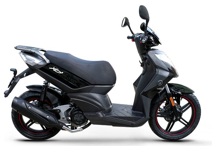 Sigma-Motors-xo180