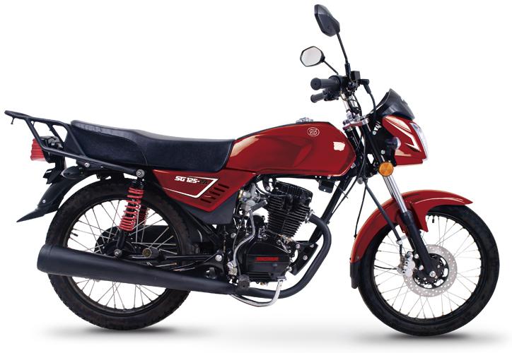 Sigma-Motors-125